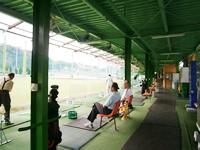 桜井ゴルフセンター